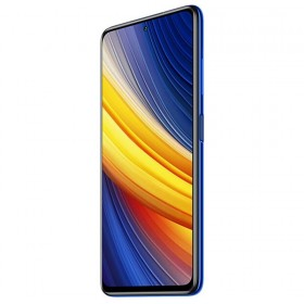 "Планшетный ПК Huawei MediaPad T3 8 16GB 4G Luxurious Gold; 8"" (1280x800) IPS / Qualcomm Spreadtrum 425 / ОЗУ 2 ГБ / 16 ГБ встрое"
