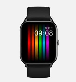 Купить ᐈ Кривой Рог ᐈ Низкая цена ᐈ Накопитель SSD  128GB Patriot Scorch M.2 2280 PCIe 3.0 x2 3D TLC (PS128GPM280SSDR)