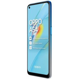 "Планшетный ПК Lenovo Tab4 8704X 8 Plus 4G 64GB Dual Sim Sparkling White (ZA2F0005UA); 8"" (1920x1200) IPS / Qualcomm Snapdragon 6"