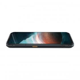 "Планшетный ПК Lenovo Tab4 7304I 7 Essential 3G 16GB Black (ZA310015UA); 7"" (1024 x 600) IPS / MediaTek MT8167D / ОЗУ 1 ГБ / 16 Г"