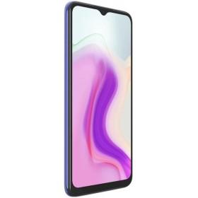 """Планшетный ПК Huawei MediaPad T3 7 8GB 3G Grey (BG2-U01); 7"""" (1024x600) IPS / Spreadtrum SC7731G / ОЗУ 1 ГБ / 8 ГБ встроенной +"""