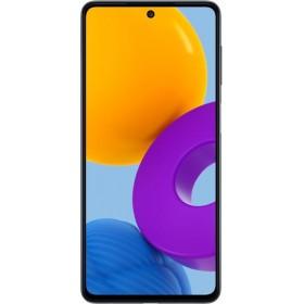 """Планшетный ПК Pixus Touch 7 3G HD 16GB DualSim Black; 6.95"""" (1280x720) IPS / MediaTek МТ8321 / ОЗУ 1 ГБ / 16 ГБ встроенной + mic"""