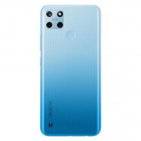 """Планшетный ПК Nomi C080012 Libra3 8"""" 3G 16GB Dark Blue; 8"""" (1280x800) IPS / MediaTek MT8321 / ОЗУ 1 ГБ / 16 ГБ встроенной + micr"""