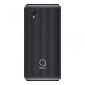 "Планшетный ПК Lenovo Tab4 7304F 7 Essential Wi-Fi 8GB Black (ZA300111UA); 7"" (1024 x 600) IPS / MediaTek MT8167D / ОЗУ 1 ГБ / 8"