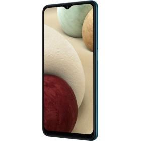 """Планшетный ПК Bravis NB106M 3G Dual Sim Black; 10.1"""" (1280x800) IPS / MediaTek MT8321 / ОЗУ 1 ГБ / 16 ГБ встроенной + microSD до"""