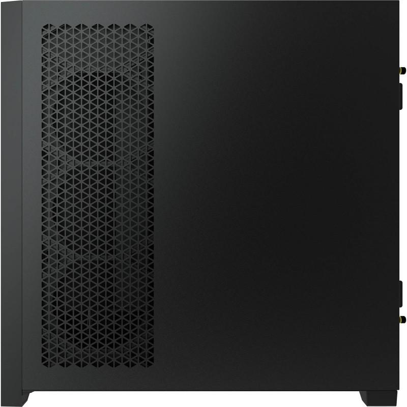 Купить ᐈ Кривой Рог ᐈ Низкая цена ᐈ Неттоп Apple Mac Mini A1993 (Z0W2000U7); Intel Core i5 (3 ГГц) / ОЗУ 16 ГБ / SSD 256 ГБ / IN