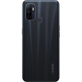 "Планшетный ПК Samsung Galaxy Tab A T355 4G White (SM-T355NZWASEK); 8"" (1024x768) TN / Qualcomm Snapdragon 410 (1.2 ГГц) / ОЗУ 2"