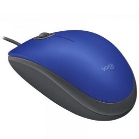 Купить ᐈ Кривой Рог ᐈ Низкая цена ᐈ Посудомоечная машина Gorenje GS62010W