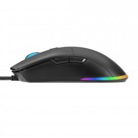 Купить ᐈ Кривой Рог ᐈ Низкая цена ᐈ Принтер А4 HP Color LJ Pro M454dn (W1Y44A)