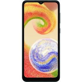 Купить ᐈ Кривой Рог ᐈ Низкая цена ᐈ МФУ А4 ч/б HP LaserJet Pro M428fdw с Wi-Fi (W1A30A)