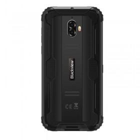 "Планшетный ПК Lenovo Yoga Tablet 3-X50 4G 16GB Slate Black (ZA0K0025UA); 10.1"" (1280x800) IPS / Qualcomm Snapdragon 210 (1.1 ГГц"