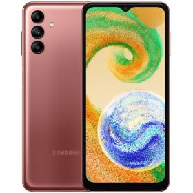 Купить ᐈ Кривой Рог ᐈ Низкая цена ᐈ Принтер А4 Canon i-SENSYS LBP621CW c Wi-Fi (3104C007AA)