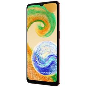 Купить ᐈ Кривой Рог ᐈ Низкая цена ᐈ Принтер А4 Canon i-SENSYS LBP623Cdw c Wi-Fi (3104C001AA)
