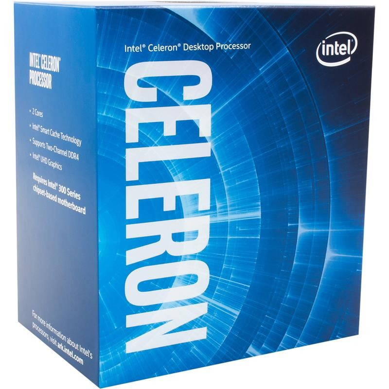 Модуль памяти DDR4 8GB/3000 GOODRAM Iridium X Blue (IR-XB3000D464L16S/8G)