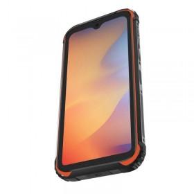 "Планшетный ПК Lenovo Yoga Tablet 3-X50 WiFi 16GB Slate Black (ZA0H0060UA); 10.1"" (1280x800) IPS / Qualcomm Snapdragon 210 (1.1 Г"