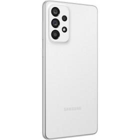 Купить ᐈ Кривой Рог ᐈ Низкая цена ᐈ Микроволновая печь Samsung GE88SUT/BW