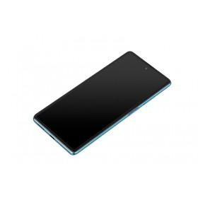 Купить ᐈ Кривой Рог ᐈ Низкая цена ᐈ WiFi Mesh система TP-Link Deco E4 2-pack (AC1200, 2xFE, 2шт, MESH)