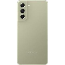 Купить ᐈ Кривой Рог ᐈ Низкая цена ᐈ Морозильный ларь Prime Technics CS 20141 M