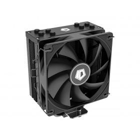 Купить ᐈ Кривой Рог ᐈ Низкая цена ᐈ Микроволновая печь Liberty MD 2315 W