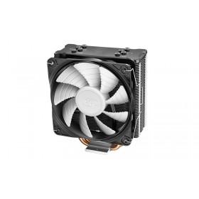 Купить ᐈ Кривой Рог ᐈ Низкая цена ᐈ Универсальная мобильная батарея 2E 20000mAh Black (2E-PB2005A-BLACK)