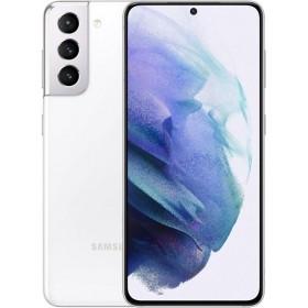 Кресло для геймеров Cougar Armor Black
