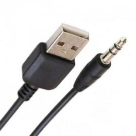 Купить ᐈ Кривой Рог ᐈ Низкая цена ᐈ Холодильник Snaige RF39SM-S10021