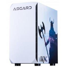 Купить ᐈ Кривой Рог ᐈ Низкая цена ᐈ Персональный компьютер Expert PC Ultimate (A1200.16.H1S2.560.549); AMD Ryzen 3 1200 (3.1 - 3