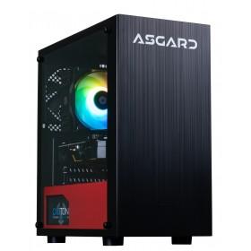 Купить ᐈ Кривой Рог ᐈ Низкая цена ᐈ Процессор Intel Core i3 7300T 3.5GHz (4MB, Kaby Lake, 35W, S1151) Box (BX80677I37300T)