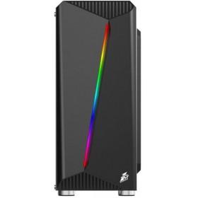 Купить ᐈ Кривой Рог ᐈ Низкая цена ᐈ Видеокарта Radeon RX 5700 8GB GDDR6 MSI (Radeon RX 5700 8G)