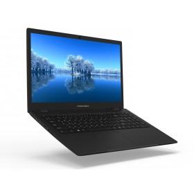 Купить ᐈ Кривой Рог ᐈ Низкая цена ᐈ Кабель Florence Color USB-Lightning 2A, 1м, Aquamarin (FDC-L1-2A)