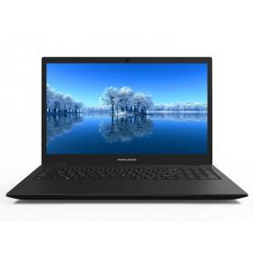 Купить ᐈ Кривой Рог ᐈ Низкая цена ᐈ Кабель Grand-X USB-microUSB, 1м Dark Silver (MM02DS)