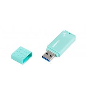 Купить ᐈ Кривой Рог ᐈ Низкая цена ᐈ Кабель Tecro USB-Lightning, 1м Red (LT-0100RD)