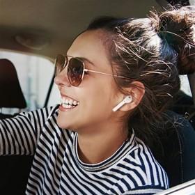 Купить ᐈ Кривой Рог ᐈ Низкая цена ᐈ Кабель Grand-X USB-USB Type-C, 1м Black (MC-01B)