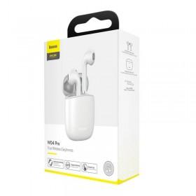 Купить ᐈ Кривой Рог ᐈ Низкая цена ᐈ Микроволновая печь Galanz POG-212D