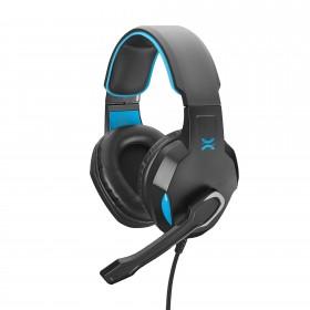 Купить ᐈ Кривой Рог ᐈ Низкая цена ᐈ Телескопический трипод-монопод Xiaomi Selfie Stick Tripod Grey (FBA4063CN)