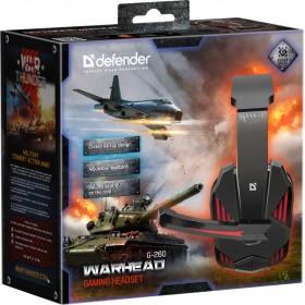Купить ᐈ Кривой Рог ᐈ Низкая цена ᐈ Телескопический монопод Grand-X Deluxe Jack 3,5 U-крепление 200-750мм Green (MPGDJ3UGR)