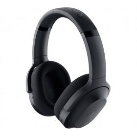 Купить ᐈ Кривой Рог ᐈ Низкая цена ᐈ Телескопический монопод Grand-X Elegant Jack 3,5 U-крепление 158-710мм Turquoise (E3UTQ)