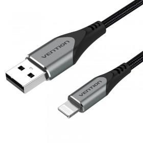 Купить ᐈ Кривой Рог ᐈ Низкая цена ᐈ Телескопический монопод Grand-X Elegant Jack 3,5 U-крепление 158-710мм Lilac (E3UPR)