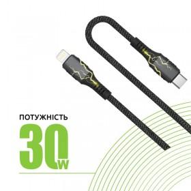 Купить ᐈ Кривой Рог ᐈ Низкая цена ᐈ Телескопический трипод-монопод Xiaomi Mi Selfie Stick Tripod Black (FBA4070US)