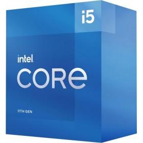 Модуль памяти DDR4 8GB/3000 GOODRAM Iridium X Blue (IR-XB3000D464L16S/8G)