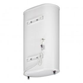 Купить ᐈ Кривой Рог ᐈ Низкая цена ᐈ Измерительный прибор VST 708V (Вольтметр) Blue