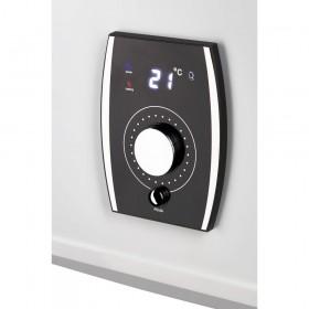 Купить ᐈ Кривой Рог ᐈ Низкая цена ᐈ Детектор Stanley S100 (STHT0-77403)