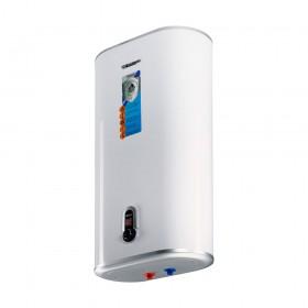 Купить ᐈ Кривой Рог ᐈ Низкая цена ᐈ Измерительный прибор VST 708 Red (Вольтметр)