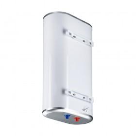 Купить ᐈ Кривой Рог ᐈ Низкая цена ᐈ Детектор Forte D-80-5