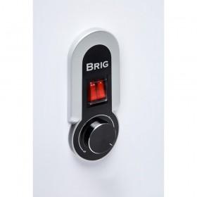 Купить ᐈ Кривой Рог ᐈ Низкая цена ᐈ Лазерный дальномер Forte LDM-30-3S
