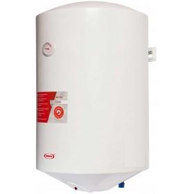 Купить ᐈ Кривой Рог ᐈ Низкая цена ᐈ Нивелир лазерный Forte LLC-90