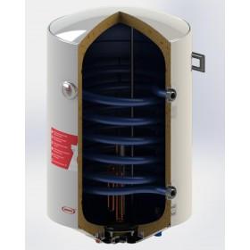 Купить ᐈ Кривой Рог ᐈ Низкая цена ᐈ Измерительный прибор EnerGenie EG-SSM-01 White (Ваттметр)