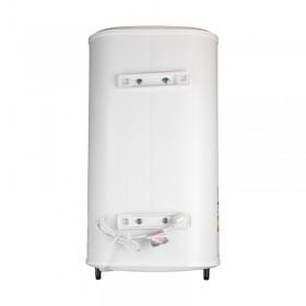 Купить ᐈ Кривой Рог ᐈ Низкая цена ᐈ Перфоратор Forte RH 20-6 R