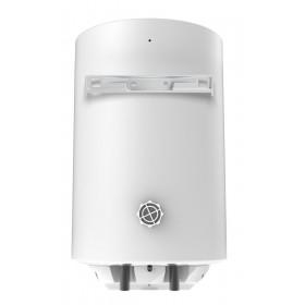 Купить ᐈ Кривой Рог ᐈ Низкая цена ᐈ УШМ Bosch GWS 670 (0601375606)