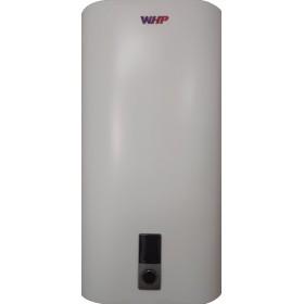 Купить ᐈ Кривой Рог ᐈ Низкая цена ᐈ Дрель-миксер Свитязь СМ 1280